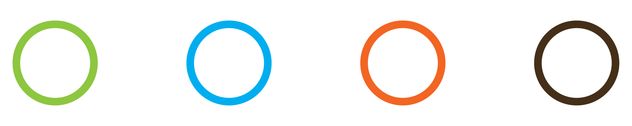OPEN-MULTI-circles-12in_RGB-01.png
