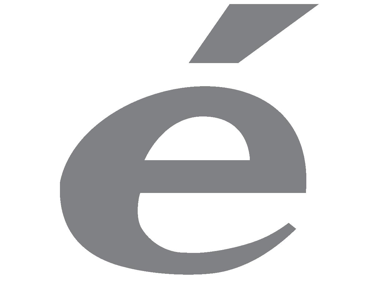 cervelo_E_logo-02.png