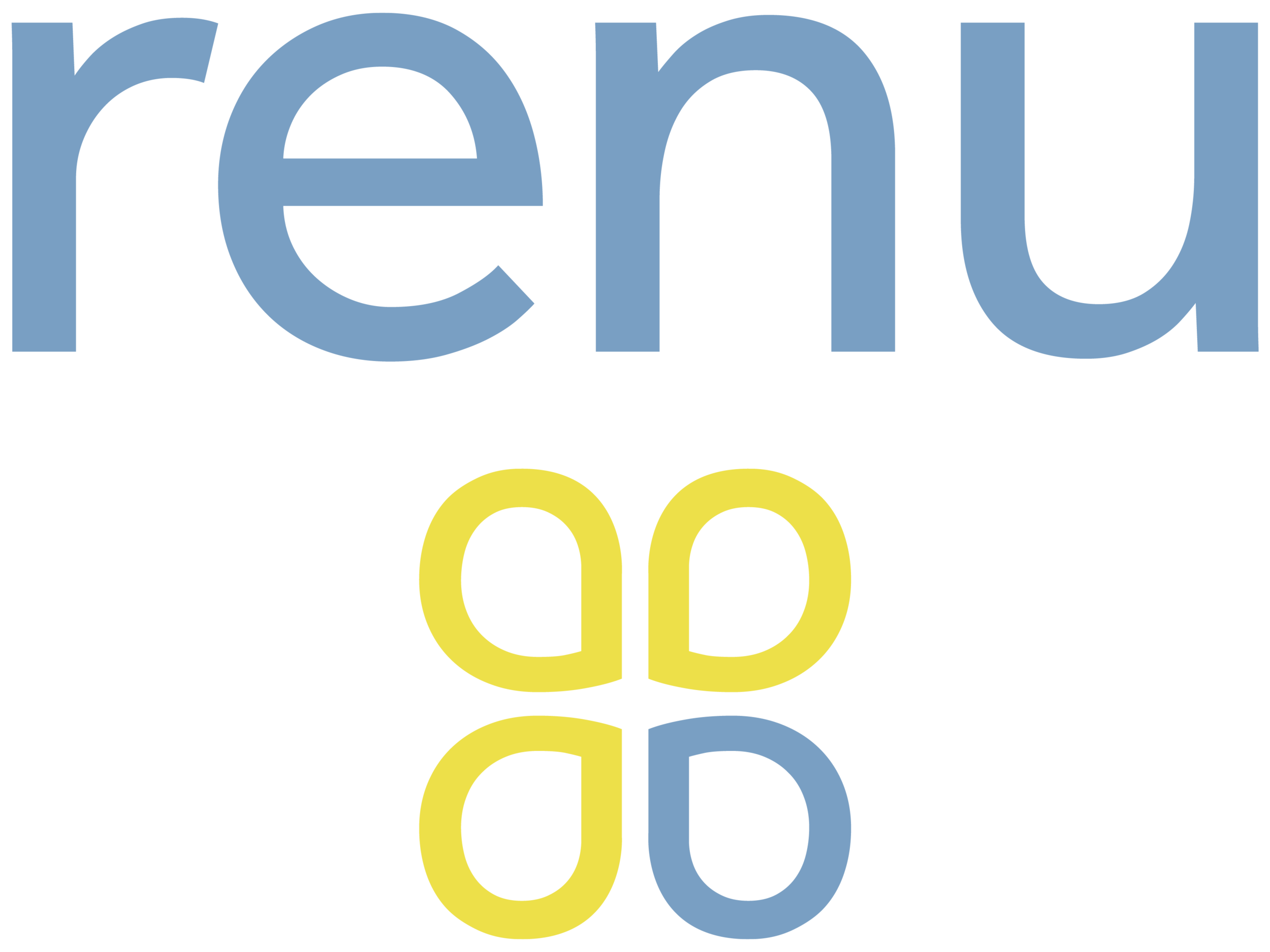 Renu Logo-01.png
