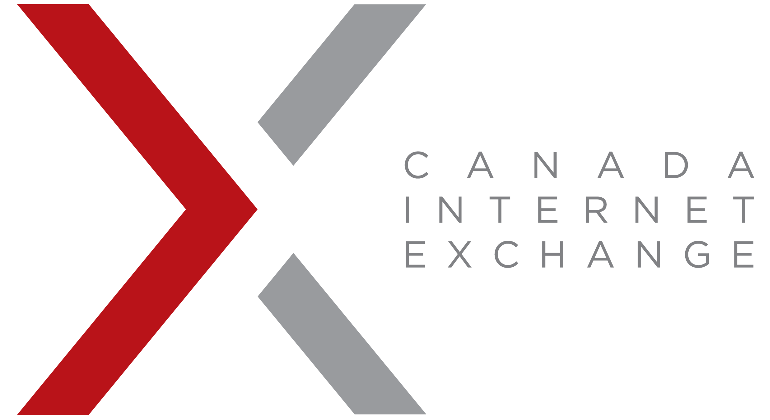 Canada Internet Exhange - Logo-01.png