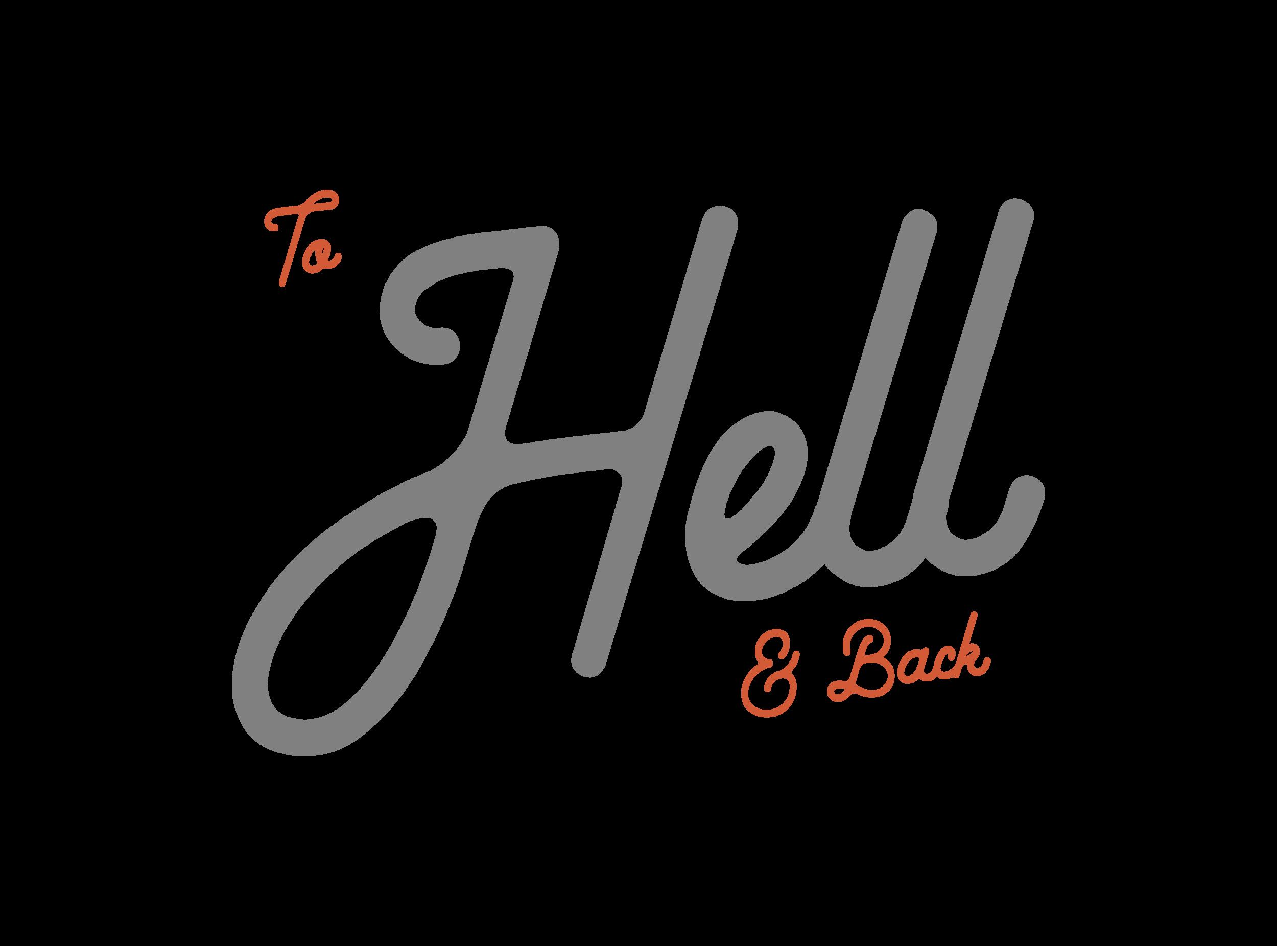 hellandback_logo-01.png