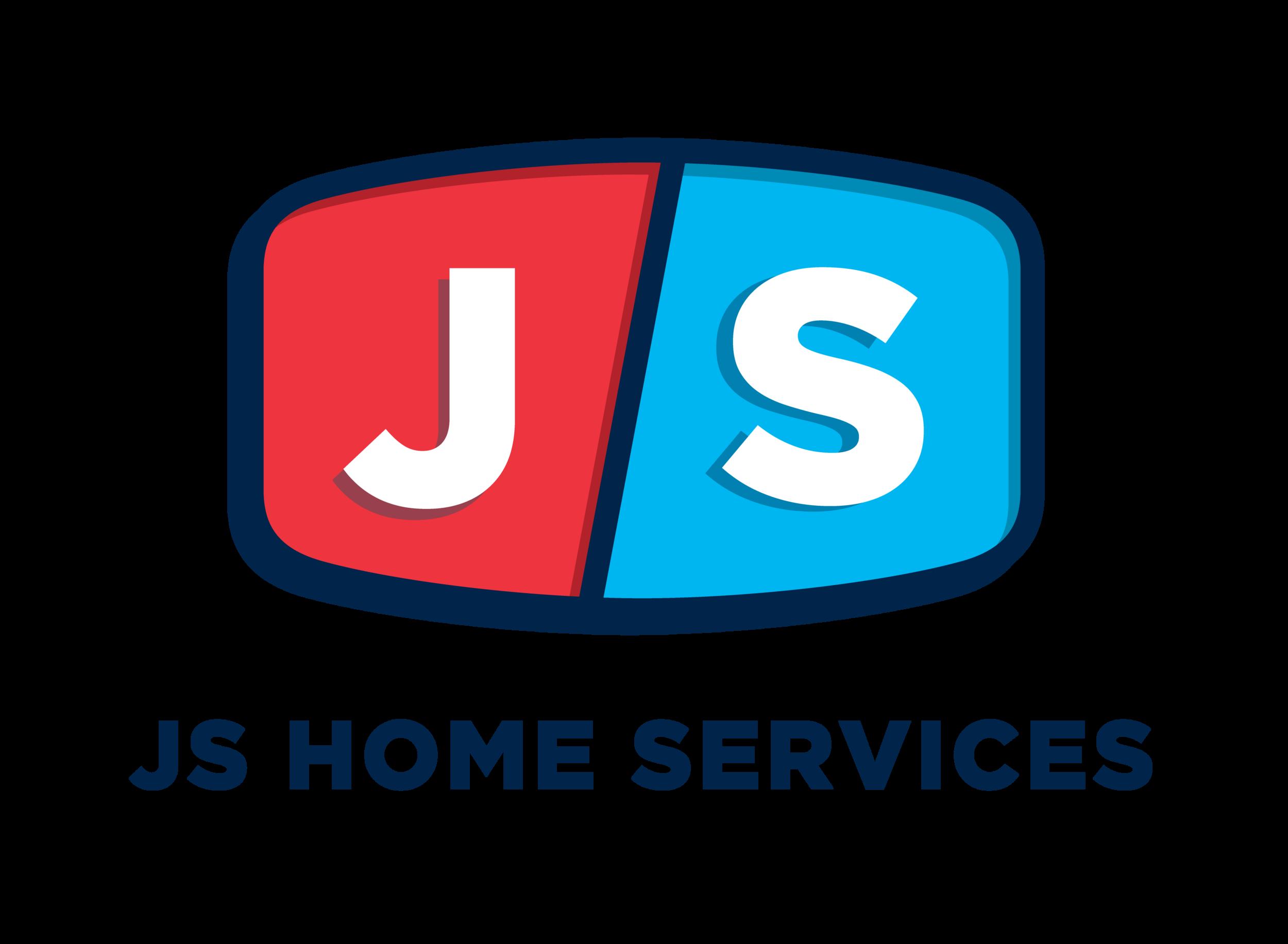JS Logo | Colour.png