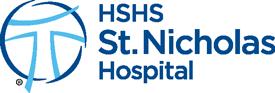 StN_Logo_StNick.png
