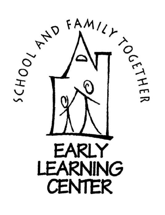 Early Learning Center.JPG
