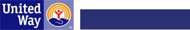 UWoSC-logo.png