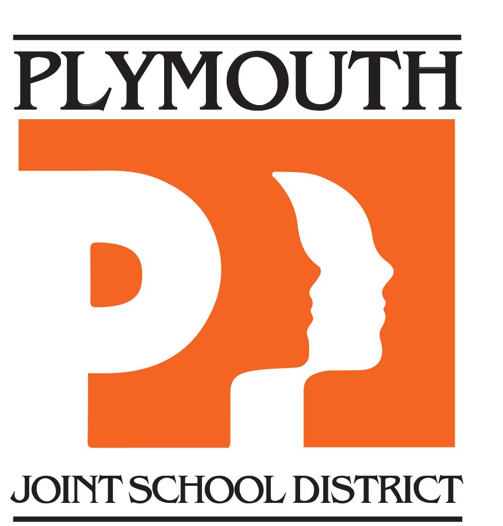 Plymouth School District.jpg