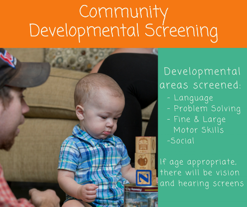 Developmental Screening Ad - more detail without web.png