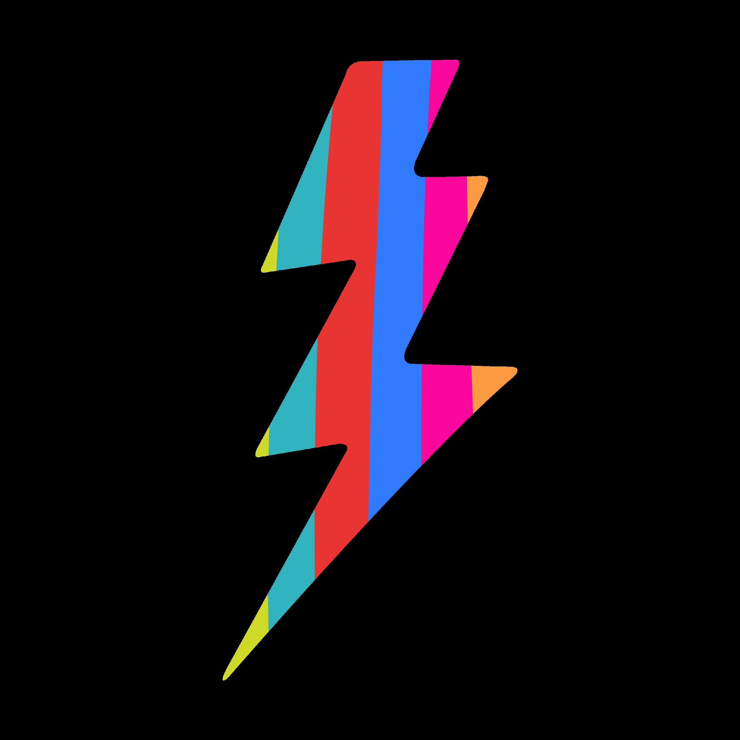 ZigZag-Rainbow-Bolt-Insignia-WB.png