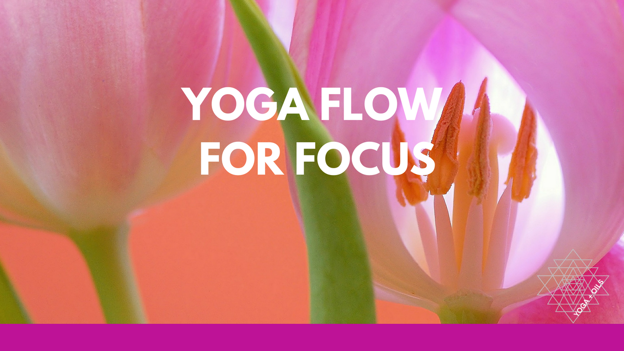 Yoga Flow for Focus.png