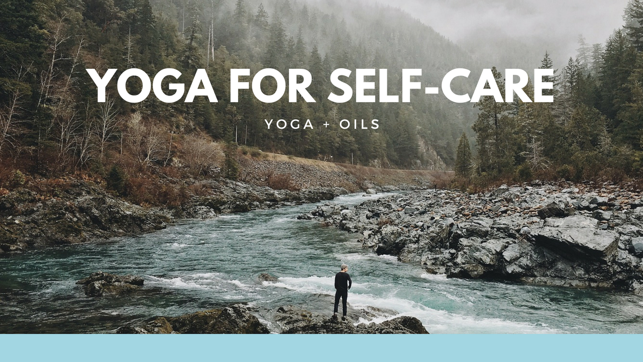 Yoga for Self-Care.png