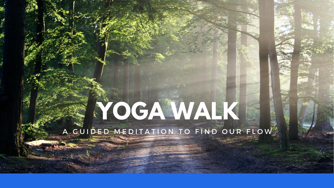 Yoga Walk.png