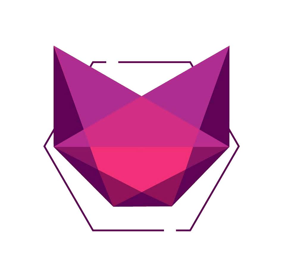 logo-pink.jpg
