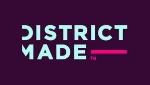 DPH District Made.jpeg