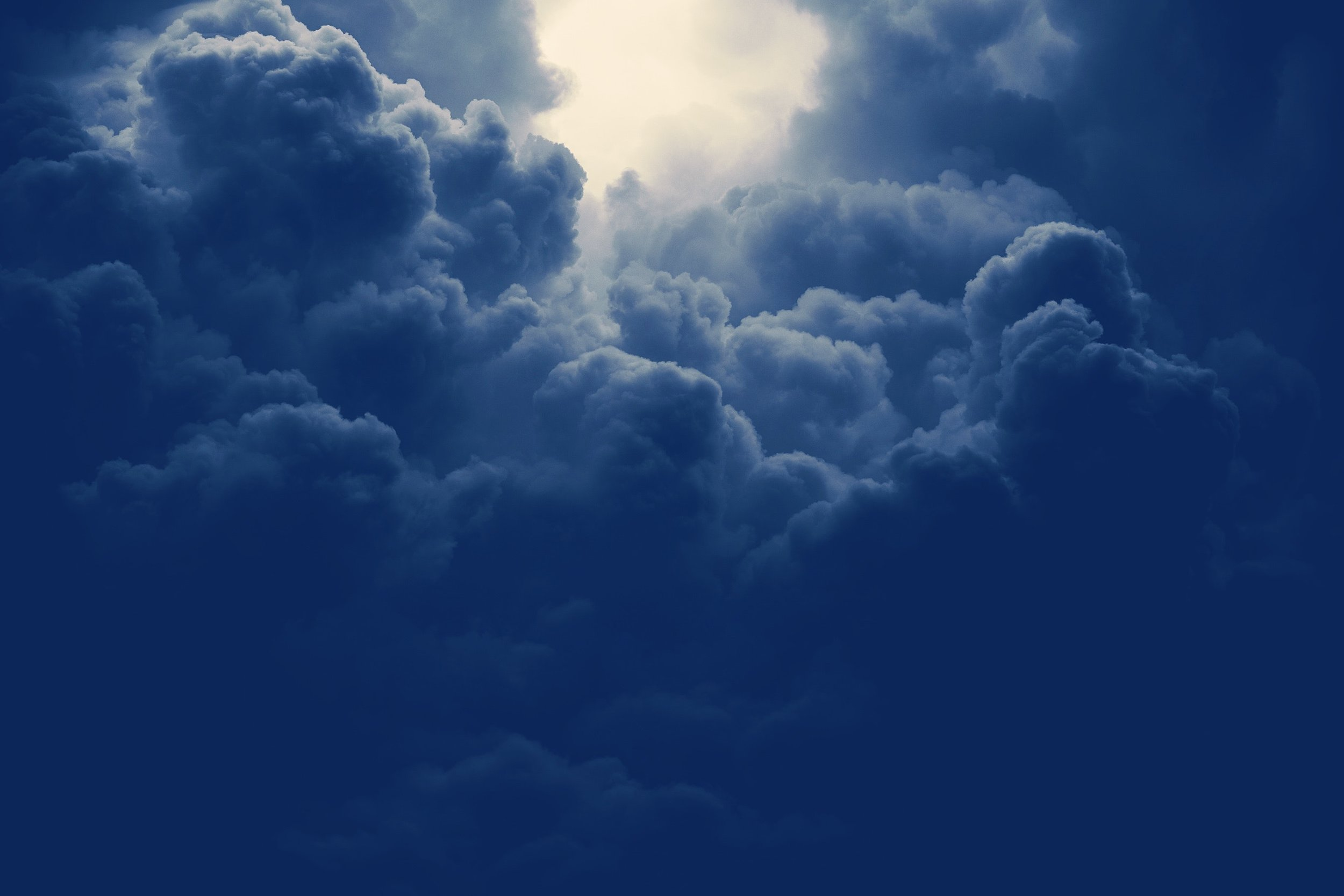 atmosphere-blue-cloud-601798.jpg