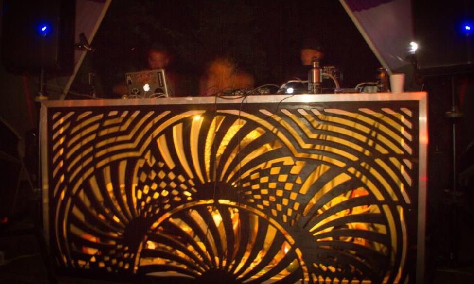 2012 DJ booth.jpeg