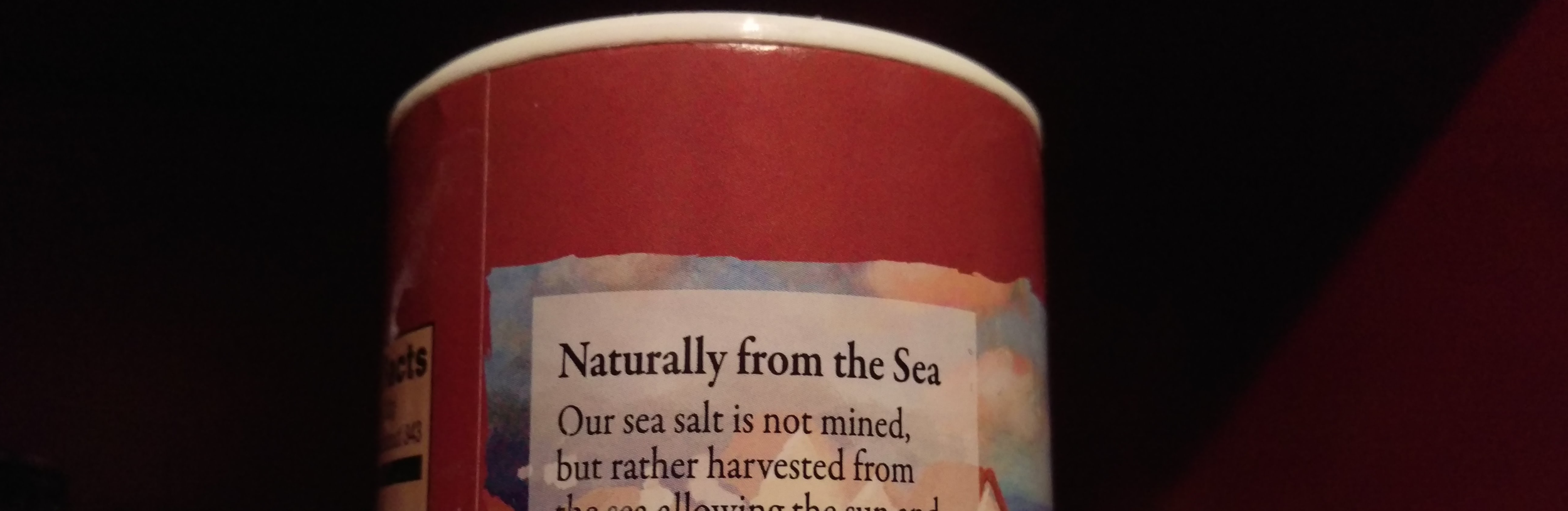 naturally from the sea.png