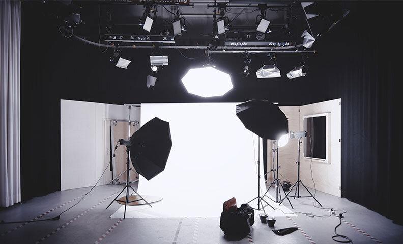 vlab-setting-up-studio-blog-792x479.jpg