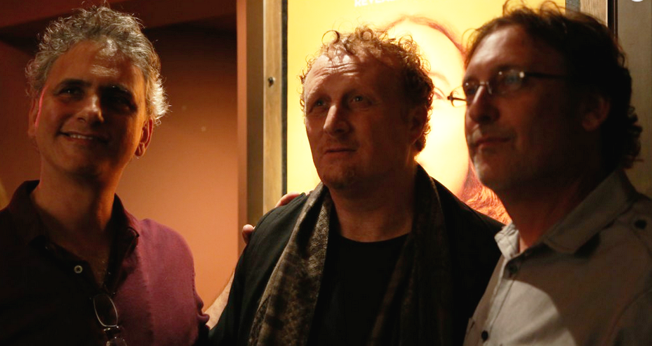 Mollura with Sitarist Marty Allen and Peter Radar AWAKE .png