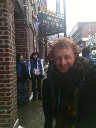 Mollura at Sundance Film Festival 023.png