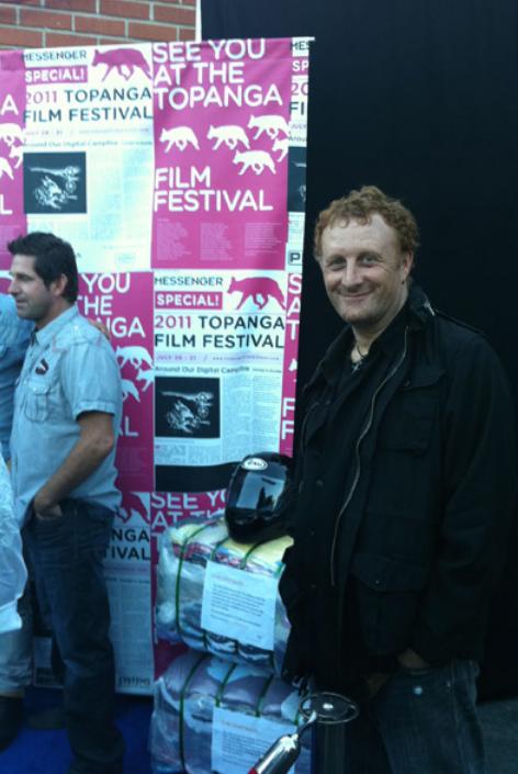 Mollura at Topanga Film Festival.png
