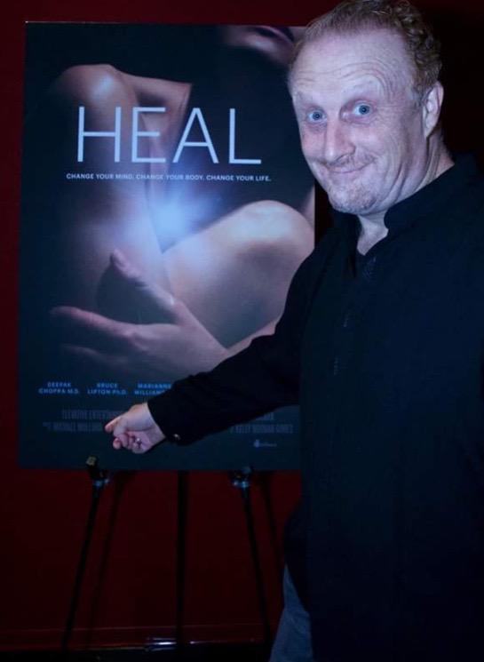 Mollura at HEAL premiere.jpg