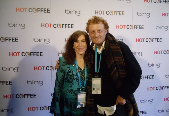 Mollura with Director Susan Saladoff at Sundance for Hot Coffee premiere.png