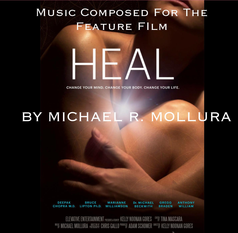 heal1.jpg