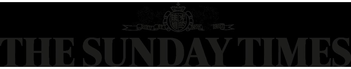 sundaytimes-with-crest-black-53d6e31fb8.png
