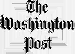 Washington+Post+_+Marijuasana+_+DC+Yoga+Class+Incorporates+Marijuana.png