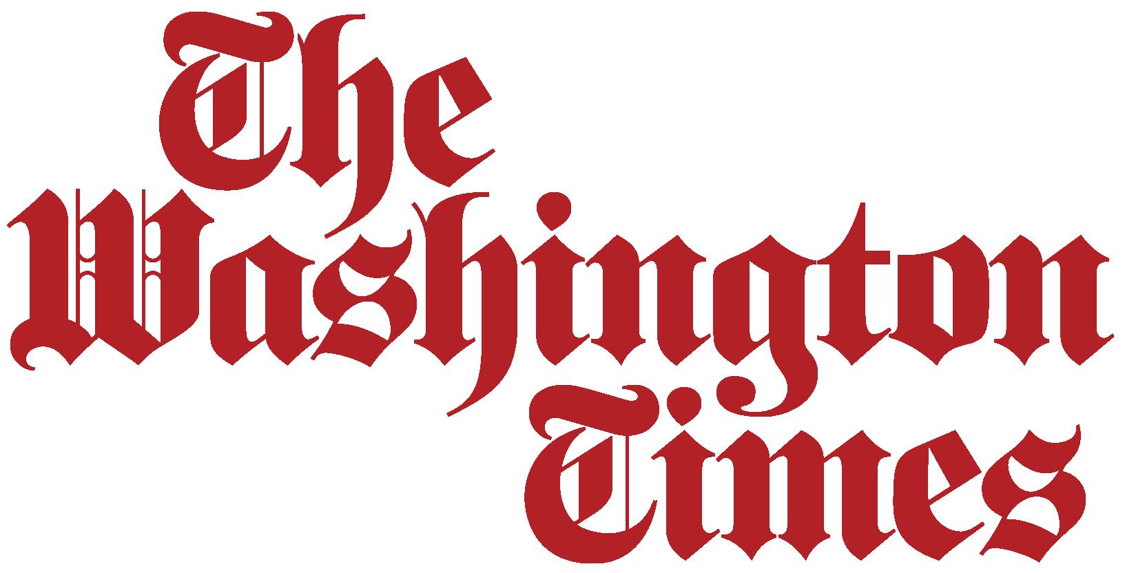 Washington-Times-Logo-02 (1).png
