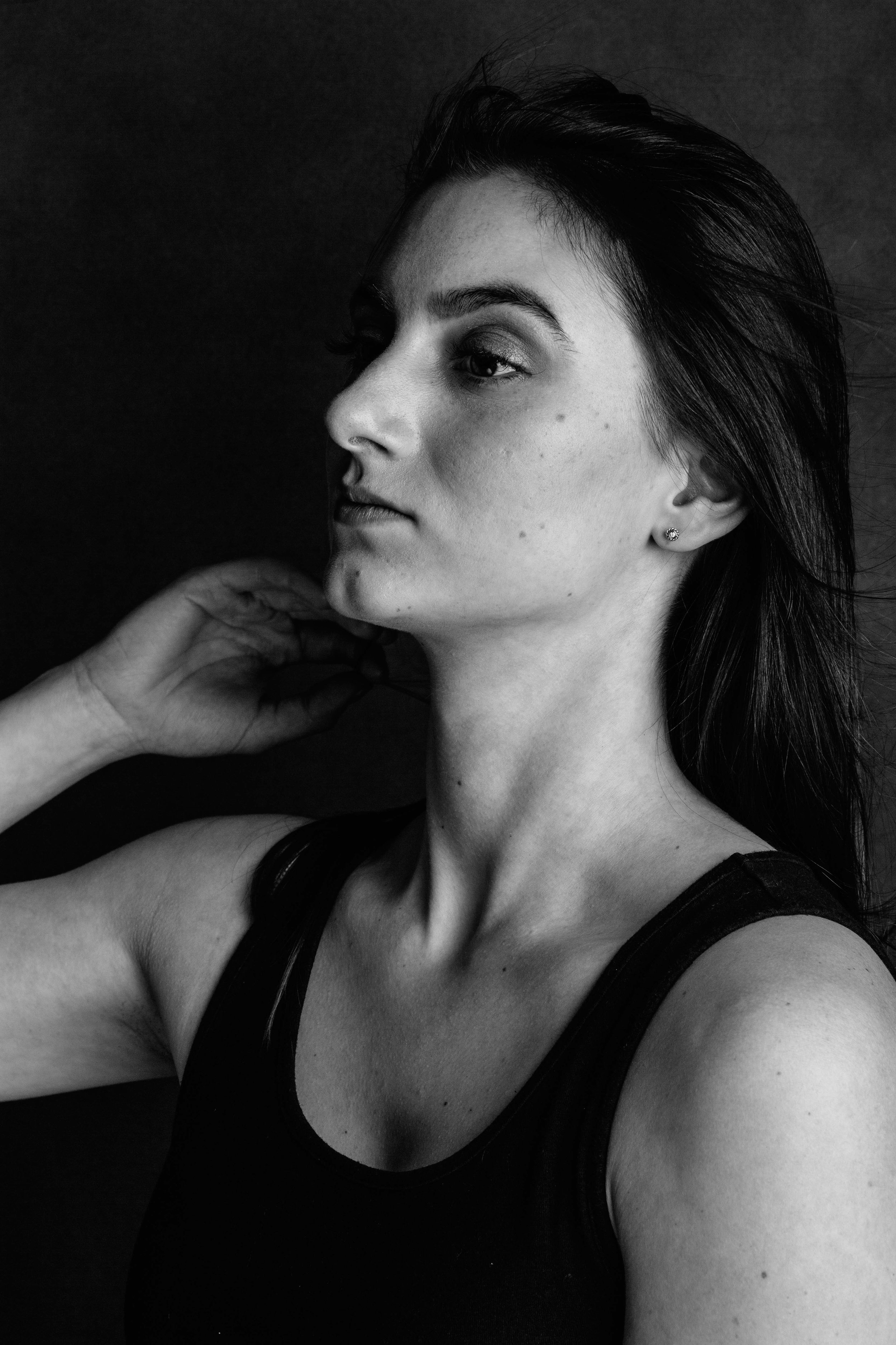 Anna Novak-764.jpg