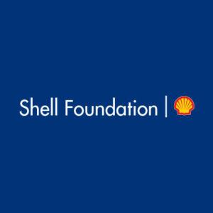 shell_foundation-square-300x300.jpg