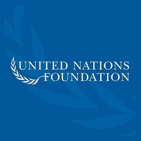 UNF-logo.jpg