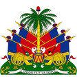coat-arms-republic-haiti-vector-26610168(1).jpg