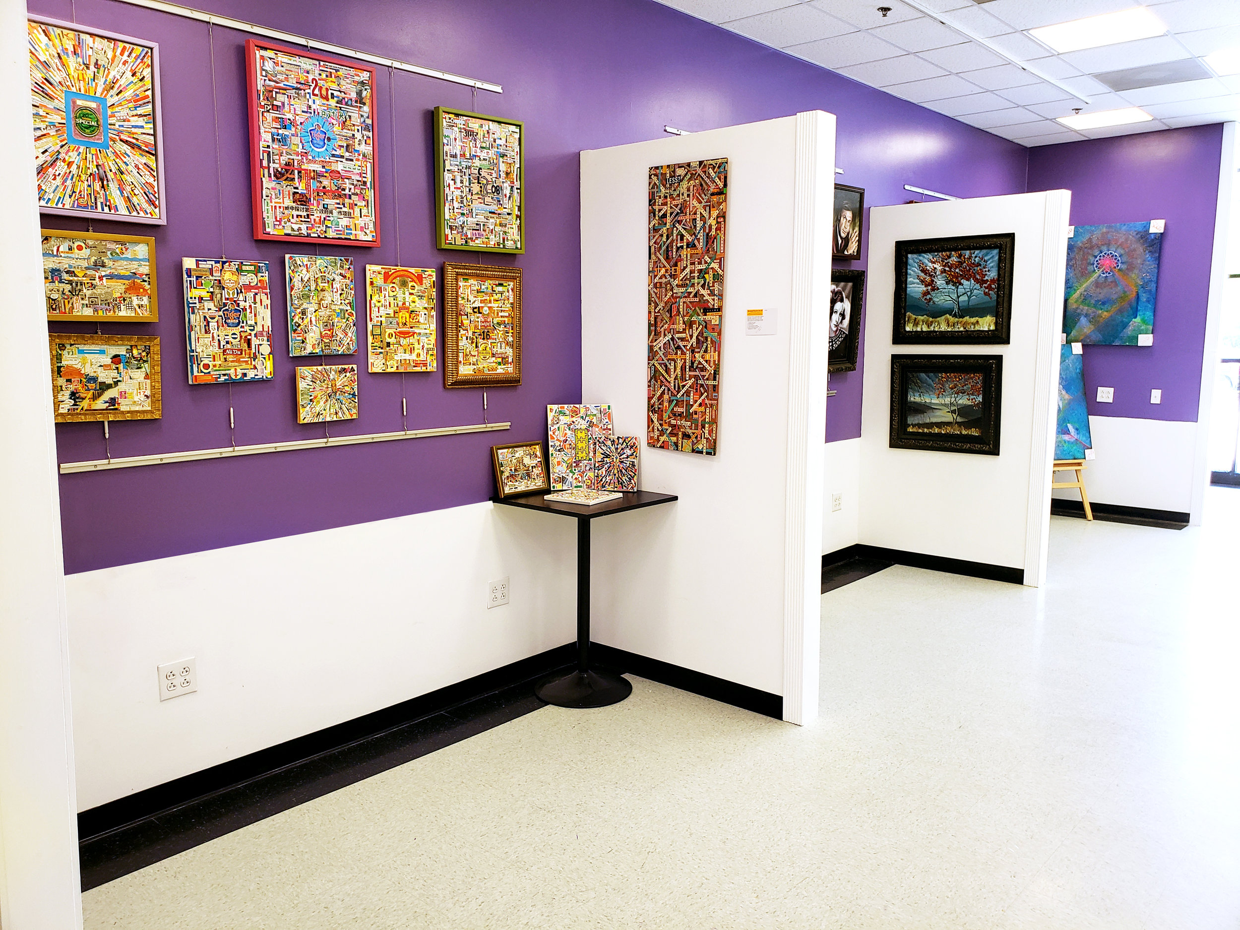 Gallery71_Booth_4.jpg