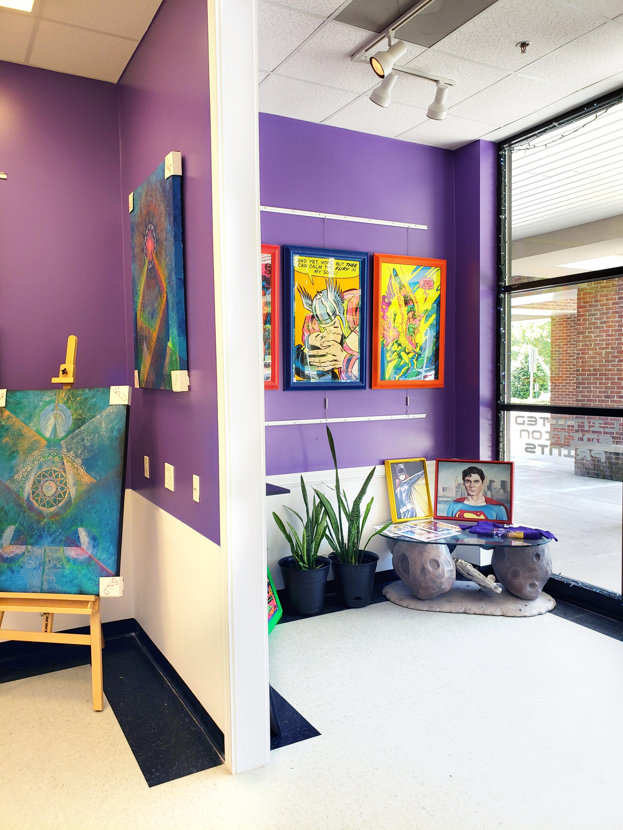 Gallery71_Booth_Window_2.jpg