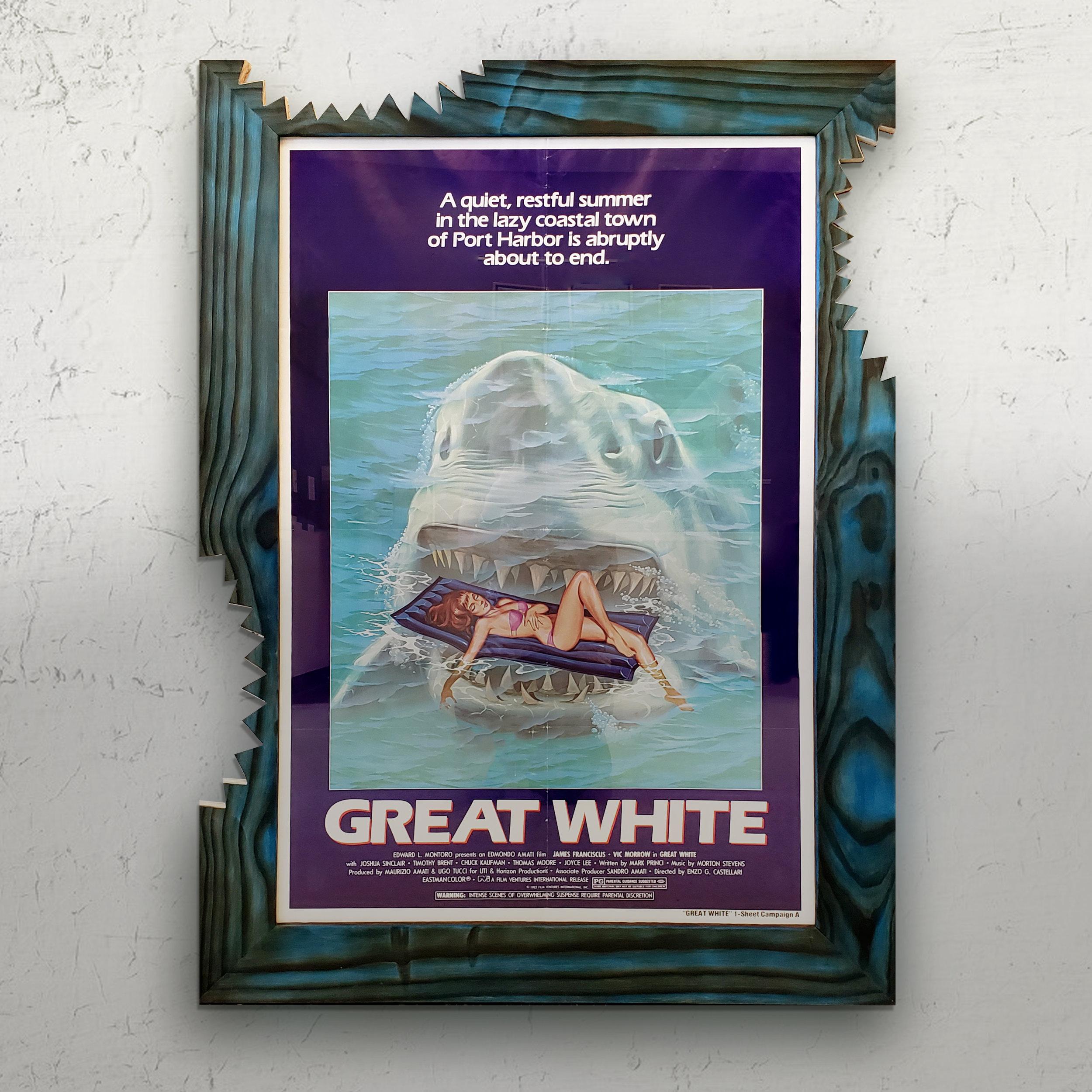 SharkWeek_GreatWhite_1.jpg
