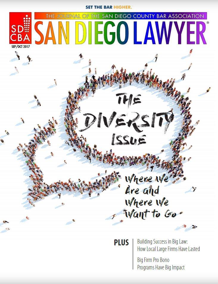 Diversity Mag_Pg 1.JPG
