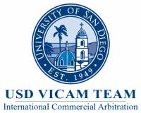 USD Vicam.png