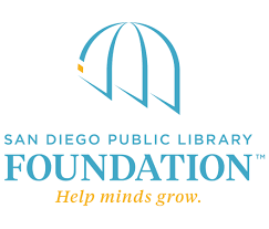 SD Public Library.png