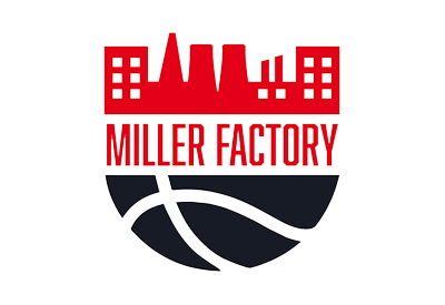 millerfactory2.png