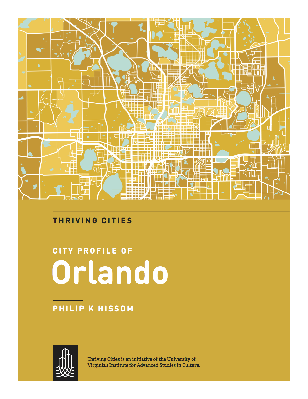City-Profile-Orlando (dragged).png