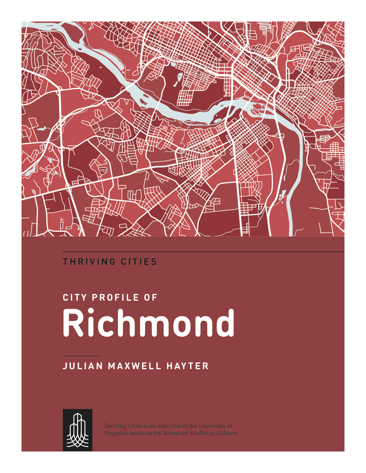 City-Profile-Richmond (dragged).png