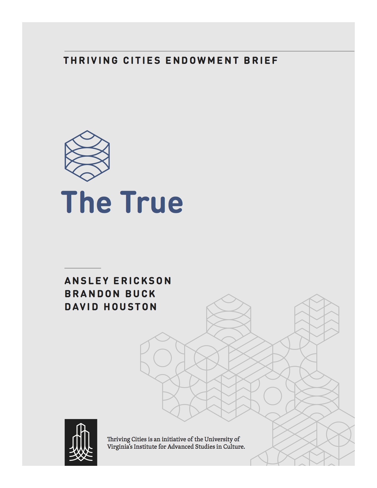 Endowment-Brief-The-True (dragged).png