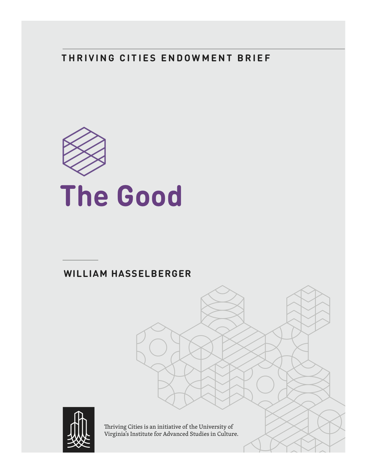 Endowment Brief on The Good - v.2 Hasselberger.png