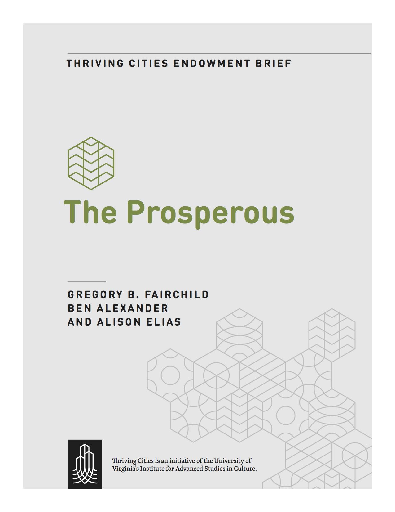 Endowment-Brief-The-Prosperous.png