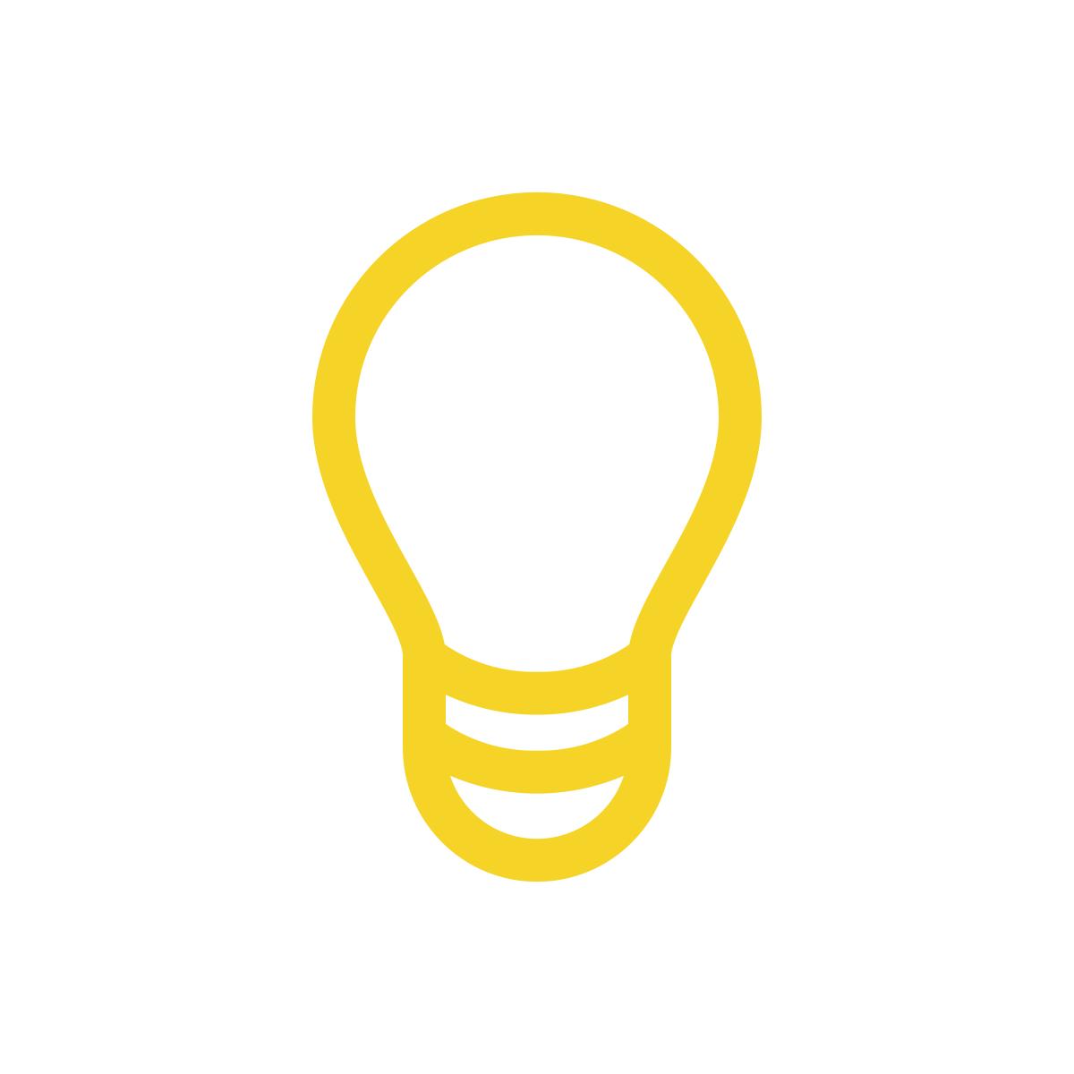 noun_lightbulb_1393368_F5D327.png