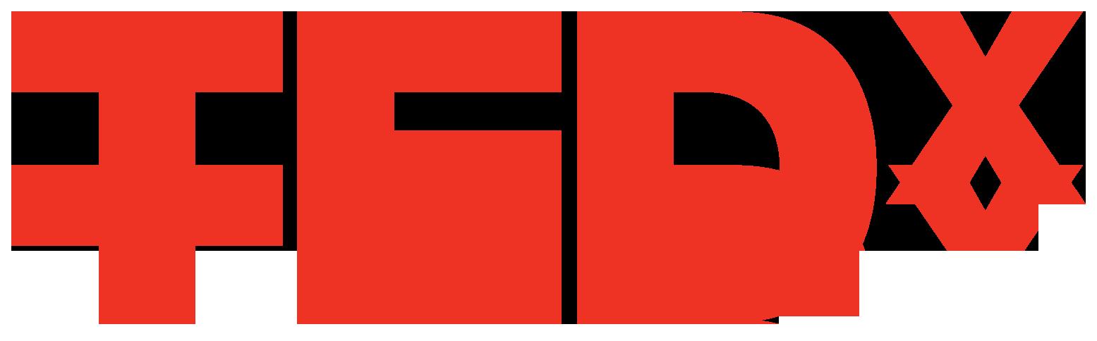 tex-x-logo.png