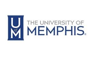 University-of-Memphis-logo.jpg