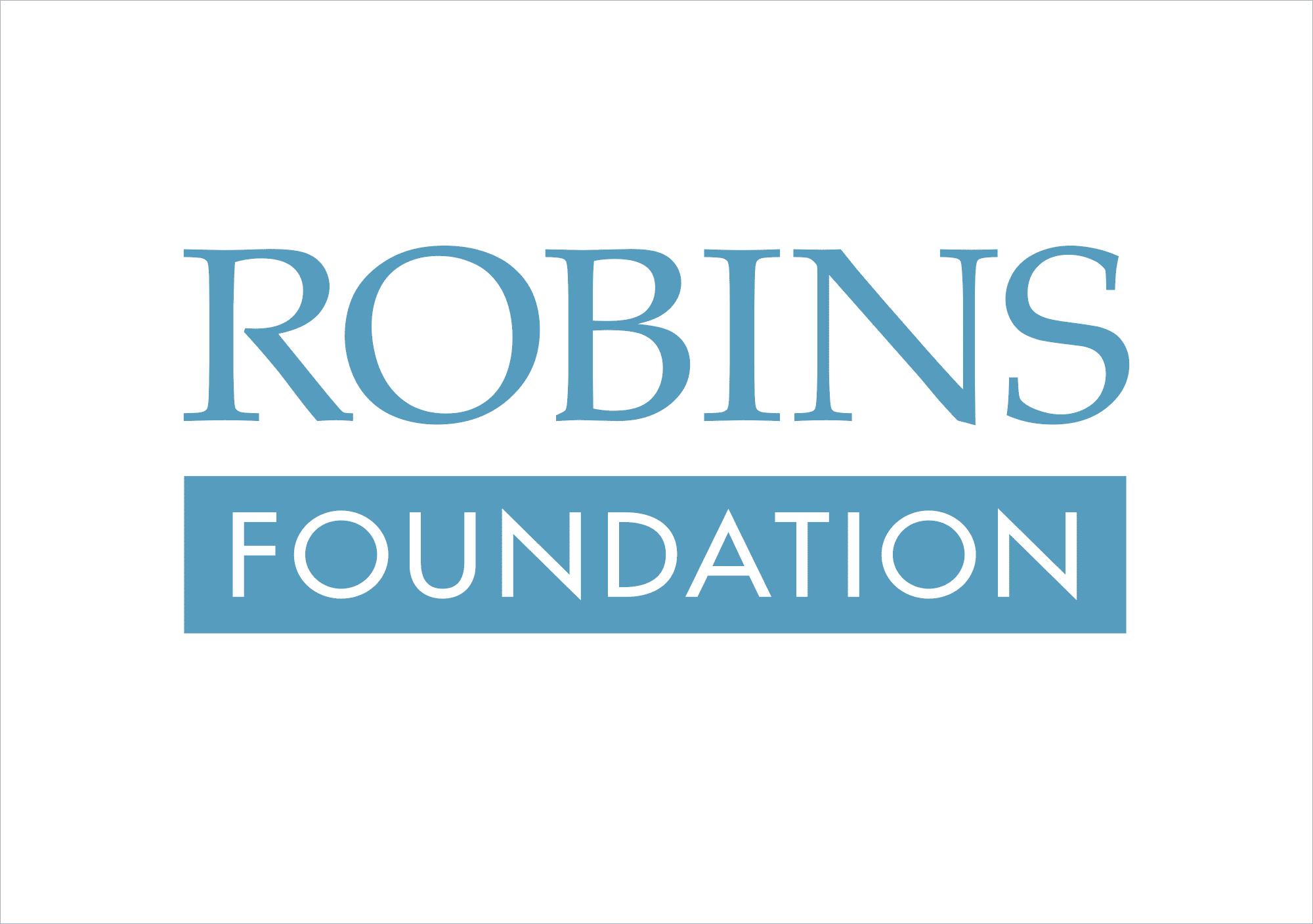 robins-logo.png